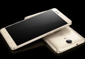 Lenovo VİBE K5 Note (A7020A40) Gold