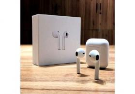 STEREO HI-FI SES - Fantastic Bluetooth 4.1 +  Class 2 və Class 3 texnologiyası
