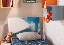 surfing uşaq otağı mebel dəsti