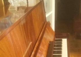Pianino Belerusyanindi