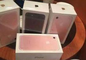 Apple iPhone 7 və 7 Plus