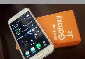 Samsung Galaxy J2 (DUOS)