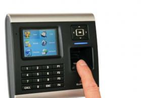 Accec Control sistemlərinin satişi