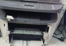 Printer laserbase mf3228
