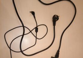nazik uclu noutbook adapteri, ASUS, ACER