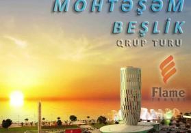 Batumi – Trabzon – Uzungöl – Tiflis.
