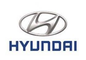 Hyundai Ehtiyat Hisseleri satişi