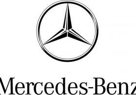 Mercedes-Benz Ehtiyat Hisseleri satişi