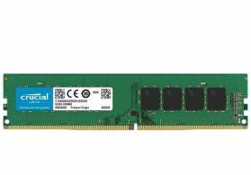 Ram satiram DDR3 8 gb