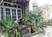 KREDİTLƏ TƏCİLİ! Xırdalanda 3 otaqlı, tam şəraitli həyət evi satılır!