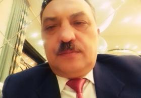 Elçin  55  yaş