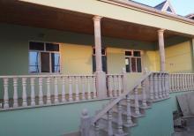 Heyet evi villa