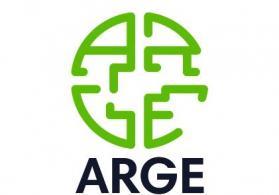 Arge Electronics