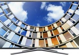 Televizor Samsung UE43M5500AUXRU