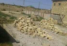 Sumqayit ş. xəzər bağları massivi 75 a ünvanında 4 sot  torpaq sahəsi