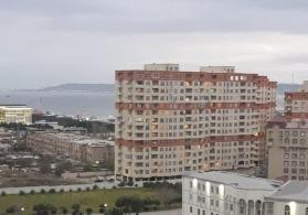 Xətai rayonu Gəncə prospekti 45