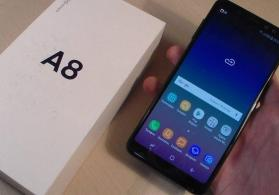 Samsunglar kreditle telefonlar