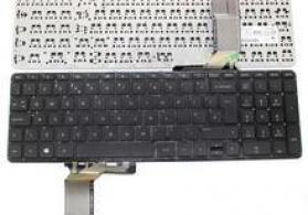 "Klaviatura ""HP envy 17-j150nr"""