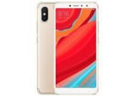 Xiaomi Redmi S 2 64 gb mobil telefonunun Kreditle satisi