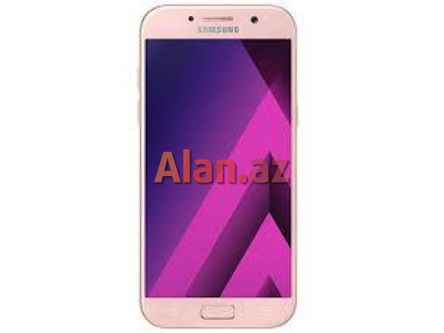 Samsung A5-2017