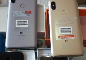 dubay varianti telefonlar qeydiyyatdan keçirilib.