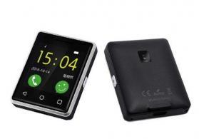 Chox balaca mini telefon yeni