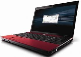 HP-Probook 4515