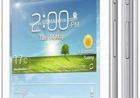 Samsung Galaxy tab 3.7