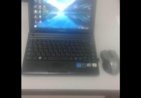 Samsung N 102 Netbuk