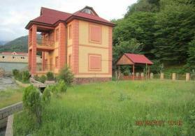 Ismayillida Kiraye Villa