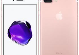 iphone 7 plus kredit