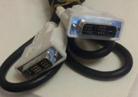 PCİ kabel