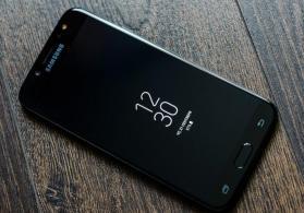 Samsung Galaxy J7 PRO (32GB) 2017