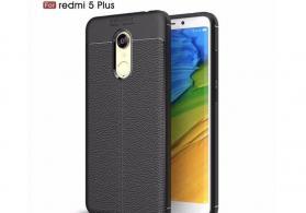 "Xiaomi Redmi 5 Plus"" arxalığı"