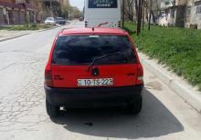 Opel Vita 1996 ilin maşını