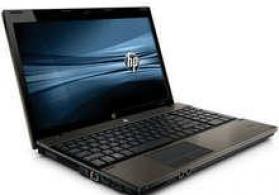 """Noutbuk """"HP 4520S"""""""