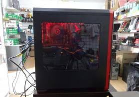 Cpu: Intel Core i5 7400 up to 3.50 GHz 6MB Cache