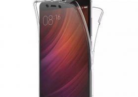 чехол для Xiaomi Redmi 5 P