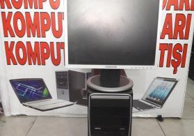 Samsung masaustu komputer