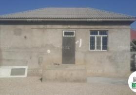 Fərdi yaşayış evi satılır