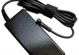 HP 15 NoteBooklar Ucun Teze Adaptorlar