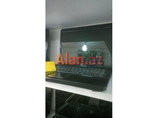 Compaq 6730