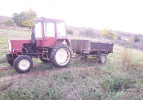 Traktor-25