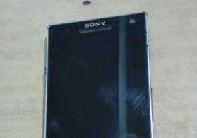 Sony xperia S satılır