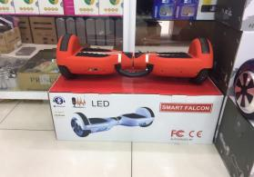 Segway Led BT