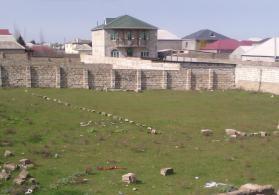 мардакан