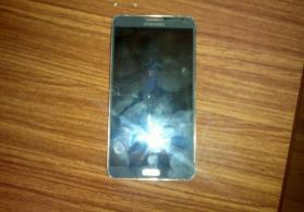 Samsung note3 n900