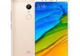 Redmi 5 A  2/16 mobil telefonunun kreditlə satışı