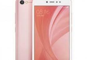 Redmi Note 5  3/32 mobil telefonunun kreditlə satıışı