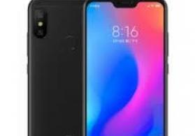 Redmi 6 a 16gb mobil telefonunun kreditlə satışı